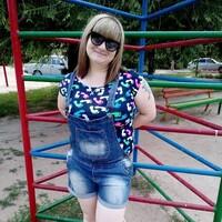 Екатерина, 32 года, Стрелец, Волгоград