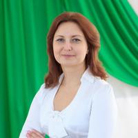 ирина, 38 лет, Рыбы, Харьков