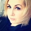 Олеся, 41, г.Мурманск