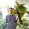 Valeriy, 24, Mikhaylovsk