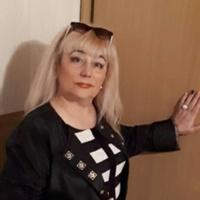Сандра, 57 лет, Телец, Мариуполь