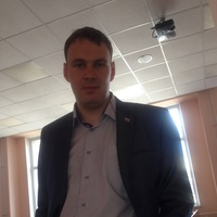 Андрей, 34 года, Козерог, Нижний Новгород