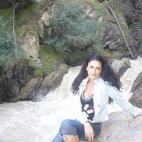 Larisa, 42 года, Стрелец, Ставрополь