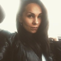 Яна, 31 год, Близнецы, Пермь