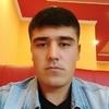 Almatbek, 25, Solnechnogorsk