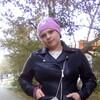 Татьяна, 35, г.Копейск