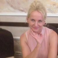 Елена, 48 лет, Весы, Брянск