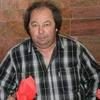 Aleksandr, 61, Obninsk