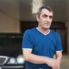 Abdulla, 59, New Urengoy
