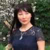 ELENA, 46, г.Ростов-на-Дону