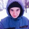 Kostya kostya, 23, г.Красноярск