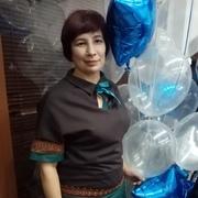 Анжела 48 лет (Лев) Андреаполь