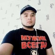 Руслан 50 Москва