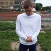 Роман, 25, г.Ангарск