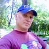 Nelu Laceanu, 47, г.Сучава