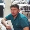 Карим, 30, г.Красноярск