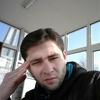 ALISHER, 30, г.Душанбе
