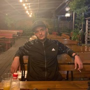 abdulrahman 51 Франкфурт-на-Майне