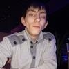 Aleksey, 24, Karhumäki