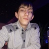 Алексей, 25, г.Медвежьегорск