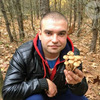 Юрий, 31, г.Белая Церковь