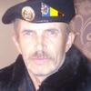 Victor Moraru, 49, г.Теленешты