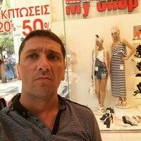 Олег, 42 года, Скорпион, Москва