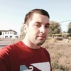 Nazar, 34, г.Самара