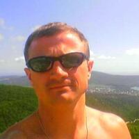 Алексей, 38 лет, Близнецы, Владивосток