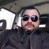 Otar, 39, г.Тбилиси
