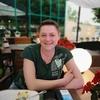 Svetlana, 36, Izmail