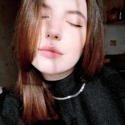 Татьяна 22 Гомель