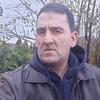 Владимир, 46, г.Катовице