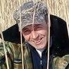 Игорь, 50, г.Приозерск