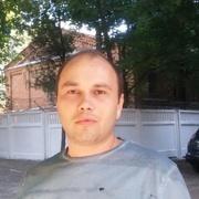 Леонид 30 Тирасполь