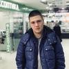 Vlad, 21, г.Белая Церковь
