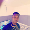 frank osei, 31, Accra