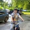 Anna, 39, Novosibirsk
