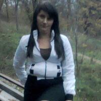 Алёна, 44 года, Водолей, Ростов-на-Дону