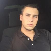 Егор, 24 года, Весы, Москва