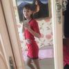 Дарья, 26, г.Усолье-Сибирское (Иркутская обл.)