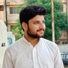Faizan, 19, г.Исламабад