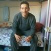 Umut, 20, Bursa