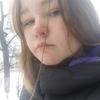 Аня, 17, г.Нижний Новгород
