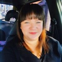Алина, 31 год, Телец, Краснодар