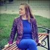 Юлия, 33, г.Орел