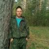 slava, 36, Shimanovsk