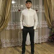 Дмитрий 27 Волжский (Волгоградская обл.)