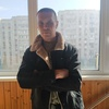 Руслан, 44, г.Лениногорск