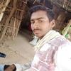 Tadvi Bhavesh. Tadvi , 18, г.Ахмадабад